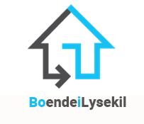 Boende i Lysekil